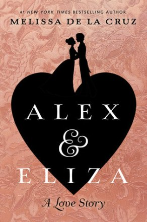 eliza and alex
