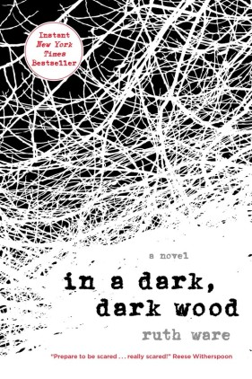 in-a-dark-dark-wood-9781501193484_xlg
